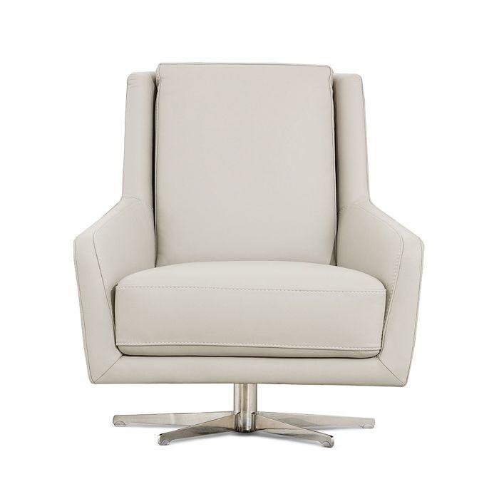 Nicoletti - Puella Swivel Chair