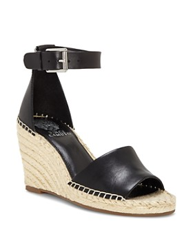 de8bad56f0e Espadrille Wedge - Bloomingdale's