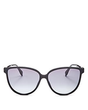 Fendi Women's Round Sunglasses, 59mm
