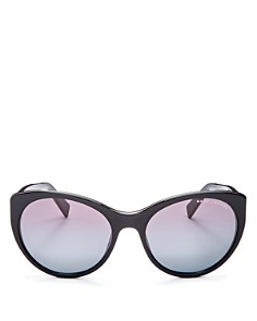 MARC JACOBS - Women's Cat Eye Sunglasses, 58mm