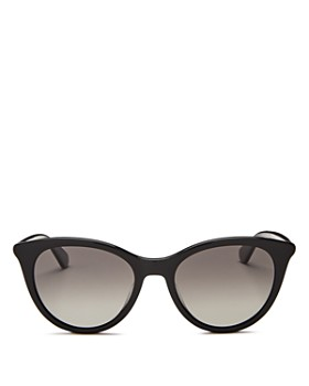 e6490bb51024 Kate Spade New York Jewelry   Accessories - Bloomingdale s