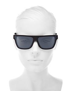Kenzo - Women's Oversized Square Sunglasses, 65mm