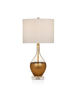 Bassett Mirror - Ambrose Table Lamp