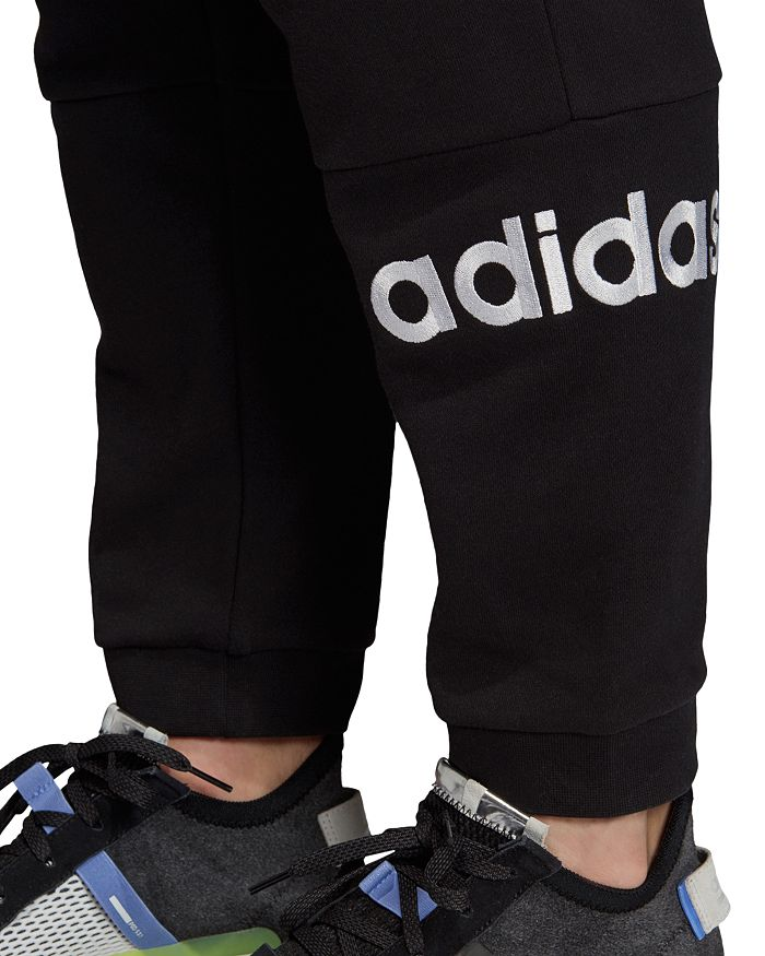9cbd6f093 adidas Originals Archive French Terry Sweatpants | Bloomingdale's