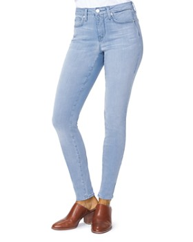 27ac367d190 NYDJ - Ami Skinny Jeans in Lucien ...