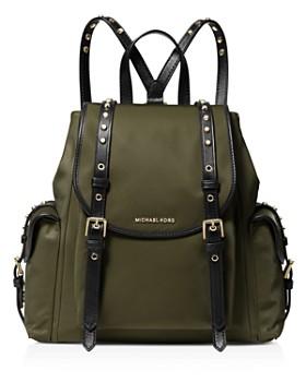3211cc4cc9c Women s Designer Backpacks   Weekenders - Bloomingdale s