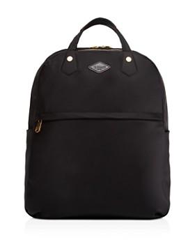 Women s Designer Backpacks   Weekenders - Bloomingdale s 27fb421901