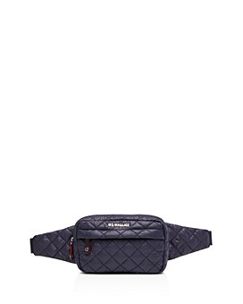 MZ WALLACE - Metro Belt Bag
