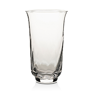 Juliska Vienne Large Tumbler-Home