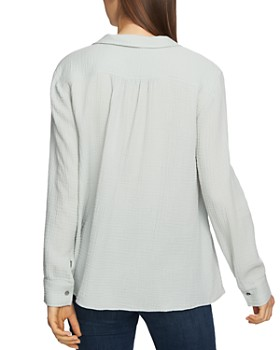 c5820ed0bfa Women's Designer Tops, Shirts & Blouses on Sale - Bloomingdale's