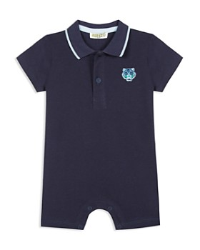 a3c8a3f853a6 Kenzo Newborn Baby Boy Clothes (0-24 Months) - Bloomingdale's