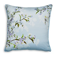 Ted Baker - Graceful Decorative Pillow, 20 x 20