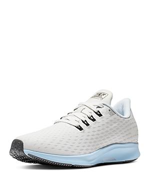 online store 72d2c 0f0b8 Nike Women's Air Zoom Pegasus 25 Sneakers