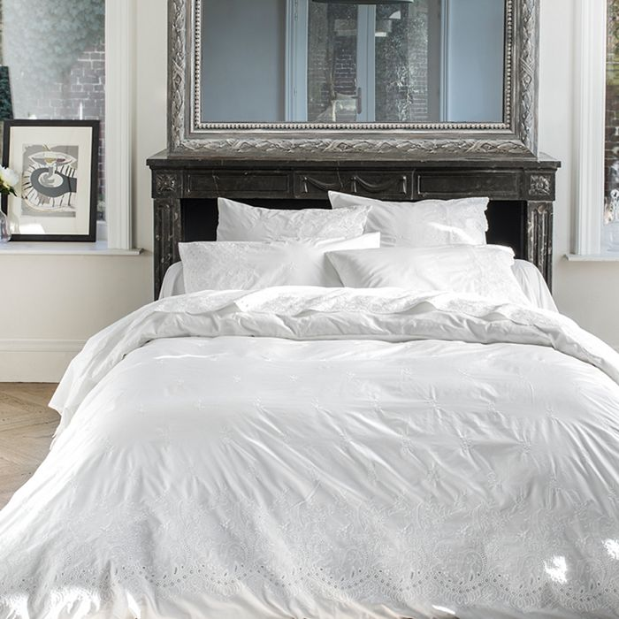 Anne de Solene - Heritage Bedding Collection