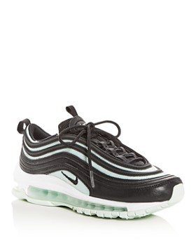 sale retailer b1f97 0f38a Nike - Women s Air Max 97 Low-Top Sneakers ...