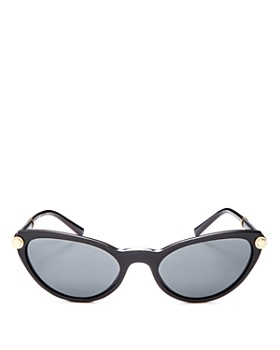 09c23951b98 Versace Cat Eye Sunglasses - Bloomingdale s