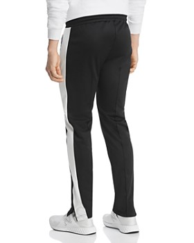 WeSC - Diego Track Pants