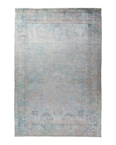 Solo Rugs - Orlando Vibrance Area Rug Collection