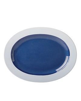 kate spade new york - Nolita Platter