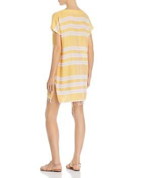 Lemlem - Doro Tunic Dress