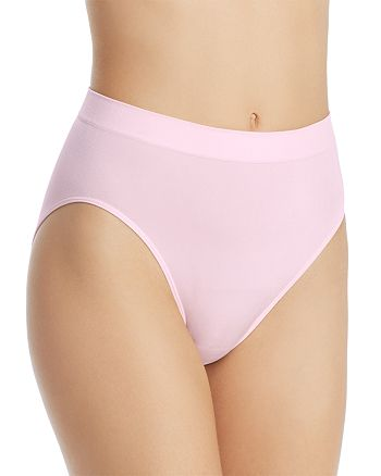 Wacoal - b.smooth High-Cut Briefs