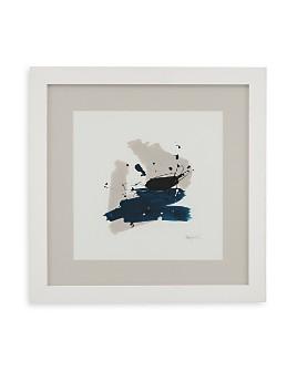 Bassett Mirror - Kanji IX Wall Art