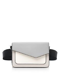 Botkier - Cobble Hill Convertible Belt Bag