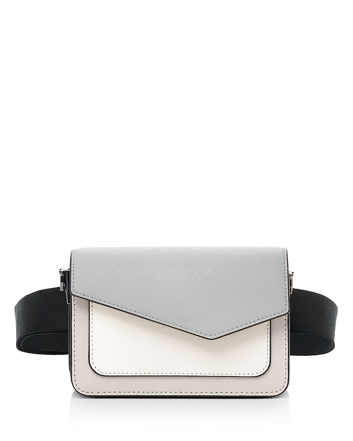 Botkier - Cobble Hill Convertible Belt Bag