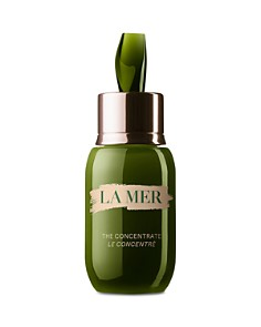 La Mer - The Concentrate 1 oz.