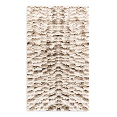 Abyss - Cottage Rug - 100% Exclusive