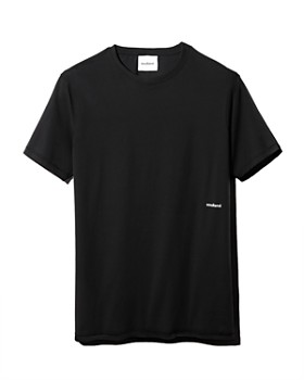 Soulland - Logic Coffey Tee