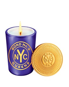 Bond No. 9 New York - Queens Scented Candle
