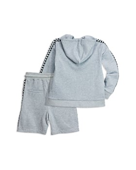 d27d488976 ... Sovereign Code - Boys  King + Official Hoodie   Shorts Set - Baby