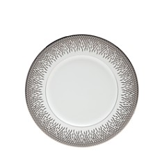 Waterford - Aras Accent Plate