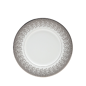 Waterford Aras Accent Plate-Home