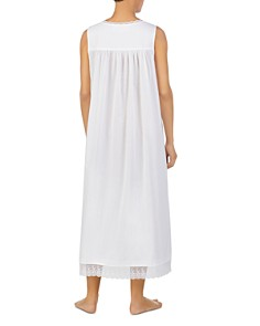 Eileen West - Ballet Classic Short-Sleeve Nightgown - 100% Exclusive