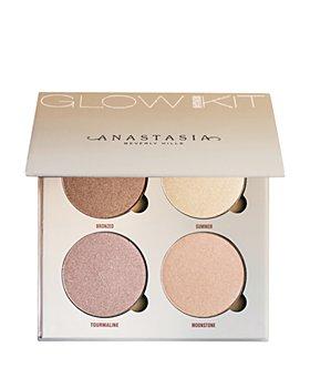 Anastasia Beverly Hills - Glow Kit®