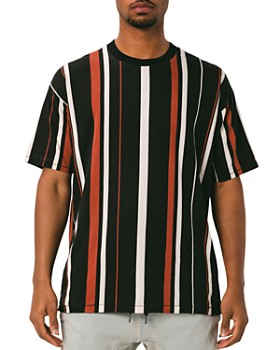 6da0b9006e0 Striped Shirt - Bloomingdale's