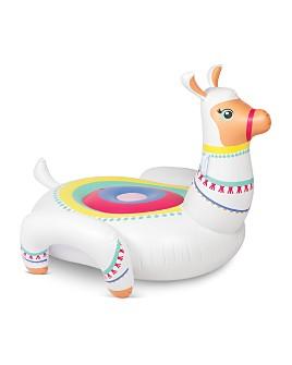 Sunnylife - Llama Pool Float