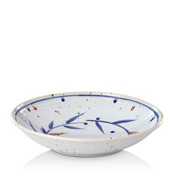 Dansk - Vandvid Large Bowl