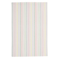 kate spade new york - Artisan Stripe Placemat