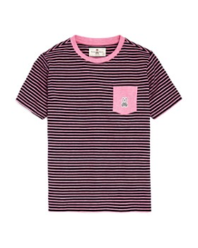7fbb3c42beb2 Big Boys  T-Shirts   Polo Shirts (Size 8-20) - Bloomingdale s