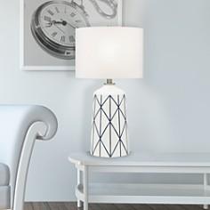 JAlexander - Capetown Table Lamp