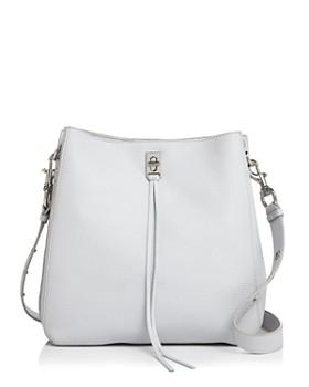 d94700fc99 Medium Sized Designer Handbags & Purses - Bloomingdale's