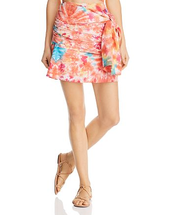 All Things Mochi - Mabel Skirt