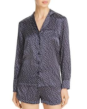 04411d13e44 Stella McCartney Women s Designer Clothes on Sale - Bloomingdale s