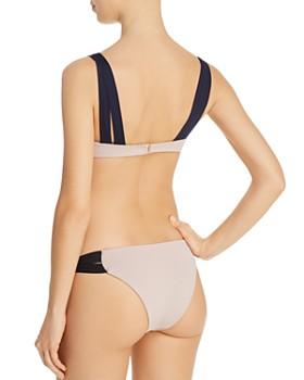 TAVIK - Stella Bikini Top
