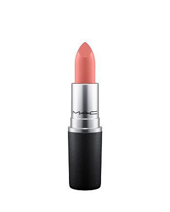 M·A·C - Retro Matte Lipstick