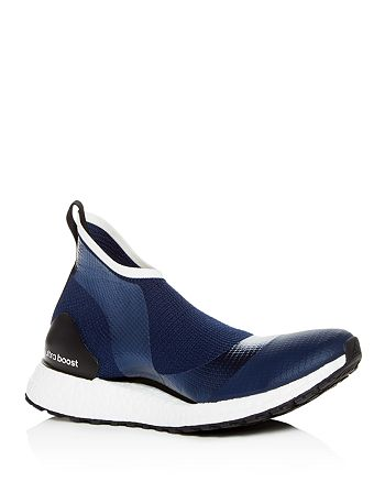 adidas by Stella McCartney - Women's Ultraboost All Terrain Slip-On Sneakers