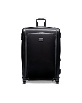 Tumi - Tegra Lite Max Large Trip Expandable Packing Case